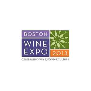 boston-wine-expo-77