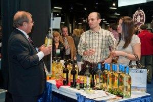 wine-expo2012-4
