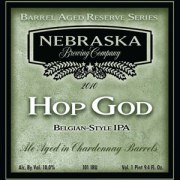 nebraska-hop-god