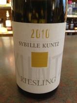 Sybille Kuntz