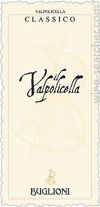 buglioni-il-valpolicella-valpolicella-classico-veneto-italy-10091297