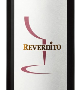 Reverdito-Barbera-D_27alba-2007-Label