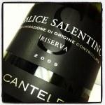 large-Cantele Salice salentino 09