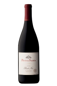 Pinot Noir for web page