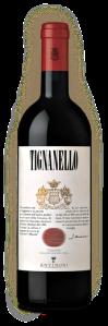 tignanello-98-09_12
