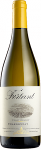 Fortant Coast Select Chardonnay